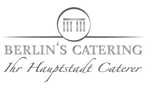 Catering Berlin und Brandenburg